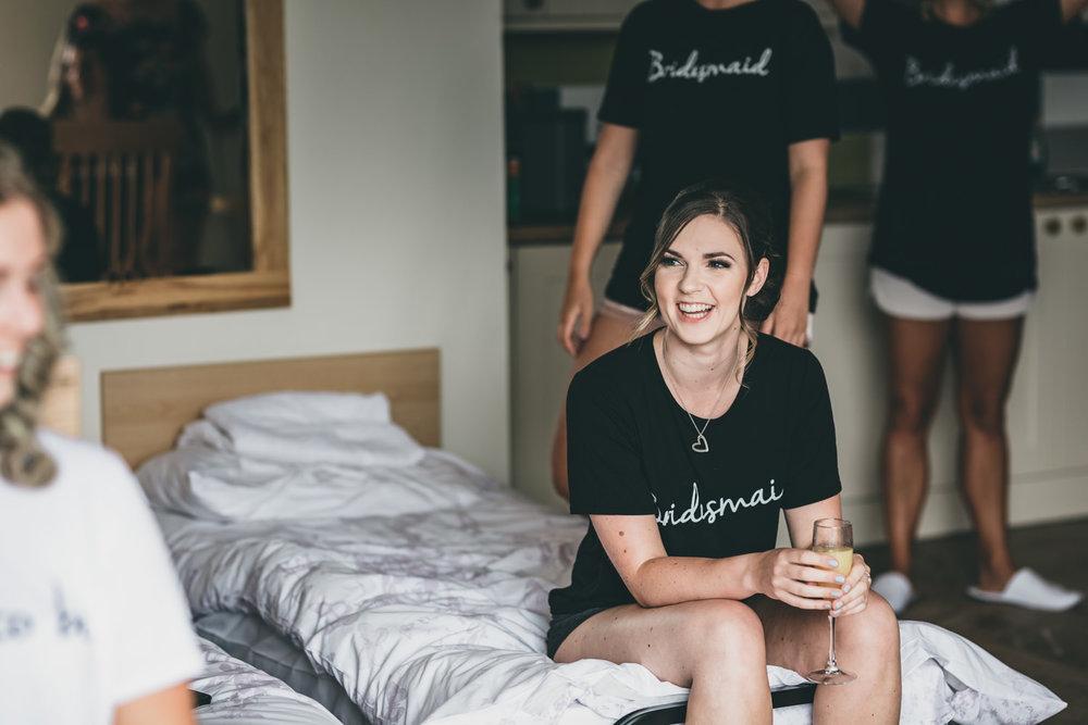 J&A | Kingscote Barn Wedding Photography-42.JPG