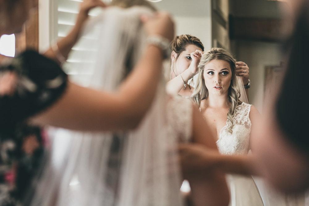 J&A | Kingscote Barn Wedding Photography-172.JPG