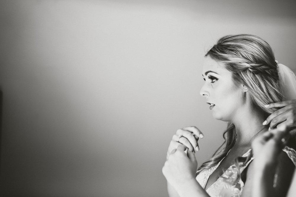 J&A | Kingscote Barn Wedding Photography-182.JPG