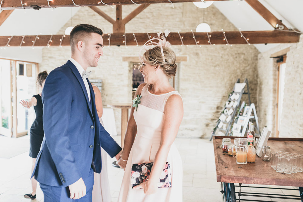 J&A | Kingscote Barn Wedding Photography-206.JPG