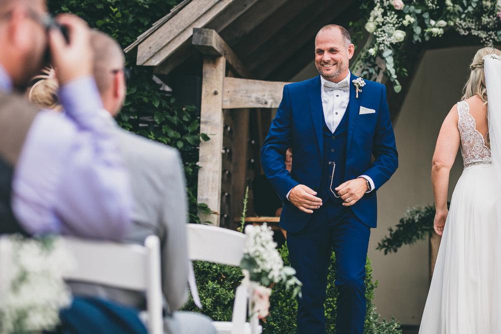 J&A | Kingscote Barn Wedding Photography-275.JPG