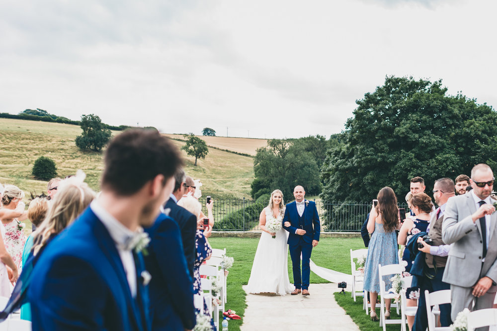 J&A | Kingscote Barn Wedding Photography-256.JPG