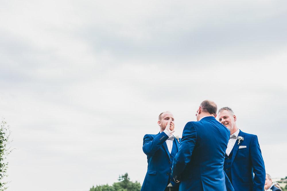 J&A | Kingscote Barn Wedding Photography-323.JPG