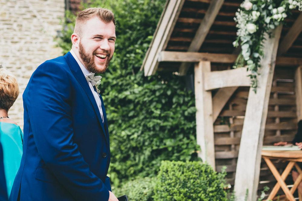 J&A | Kingscote Barn Wedding Photography-343.JPG