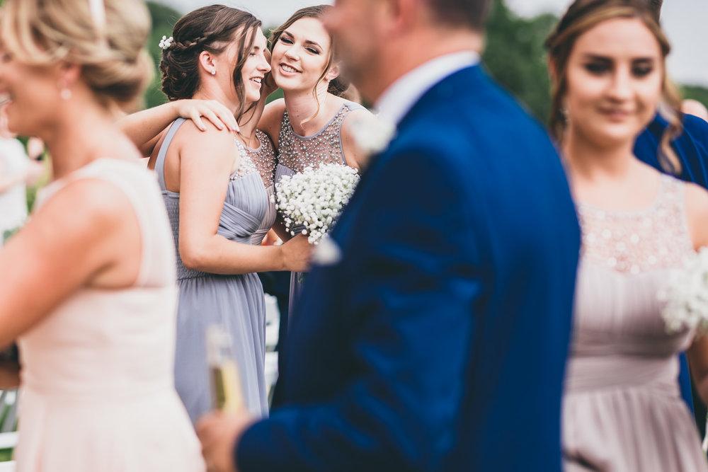 J&A | Kingscote Barn Wedding Photography-371.JPG