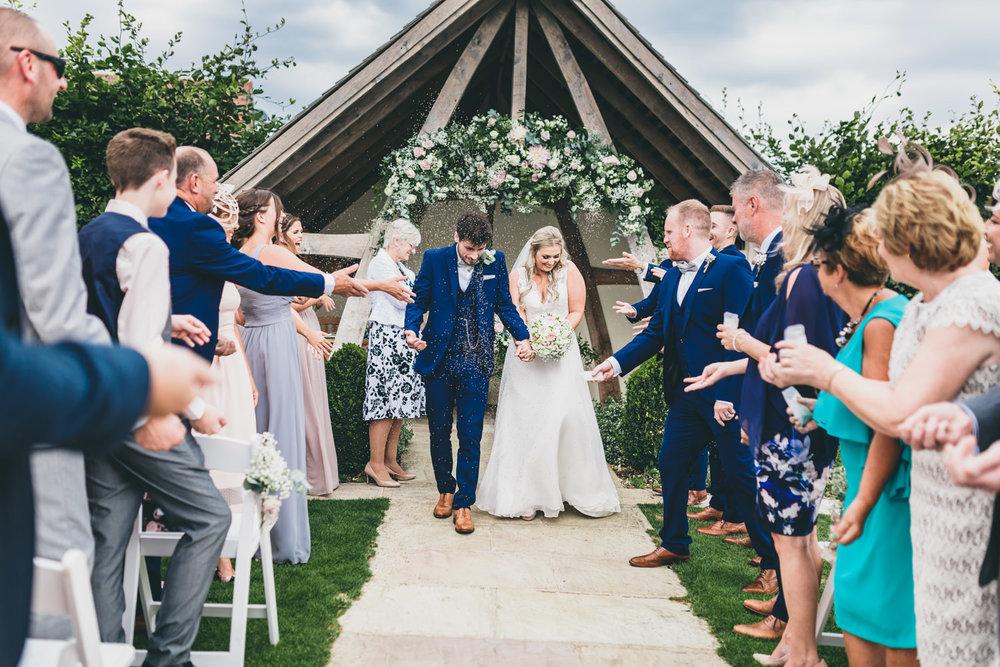 J&A | Kingscote Barn Wedding Photography-354.JPG