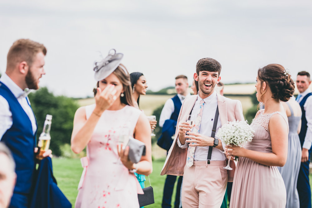 J&A | Kingscote Barn Wedding Photography-397.JPG