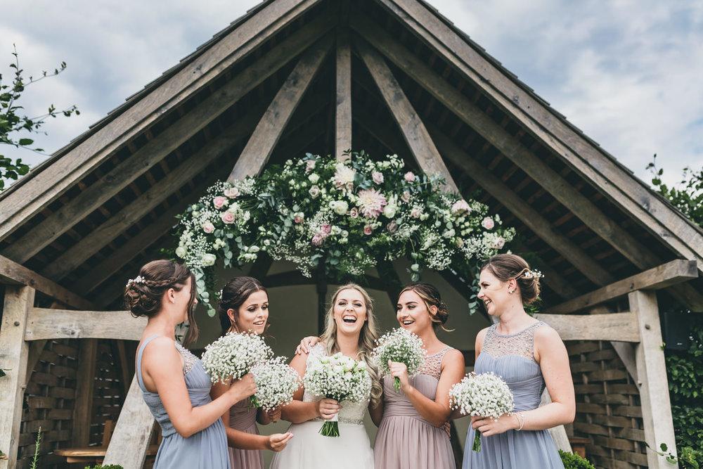 J&A | Kingscote Barn Wedding Photography-482.JPG