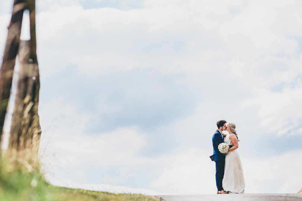 J&A | Kingscote Barn Wedding Photography-574.JPG