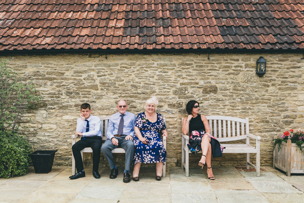 J&A | Kingscote Barn Wedding Photography-562.JPG