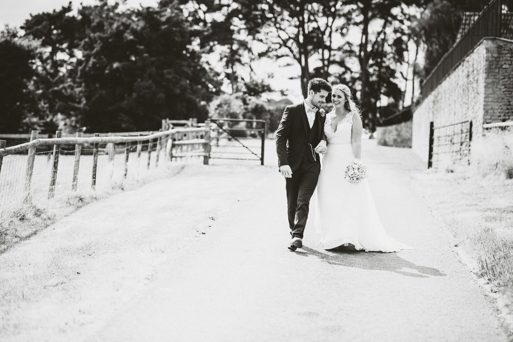 J&A | Kingscote Barn Wedding Photography-608.JPG
