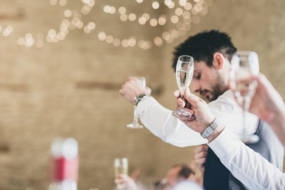 J&A | Kingscote Barn Wedding Photography-688.JPG