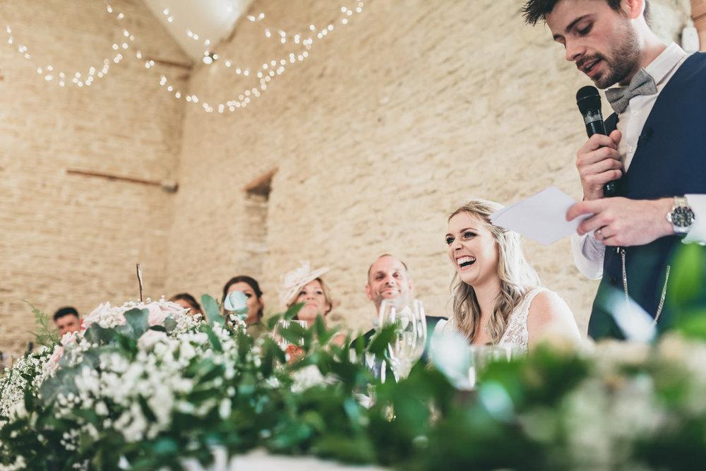 J&A | Kingscote Barn Wedding Photography-669.JPG