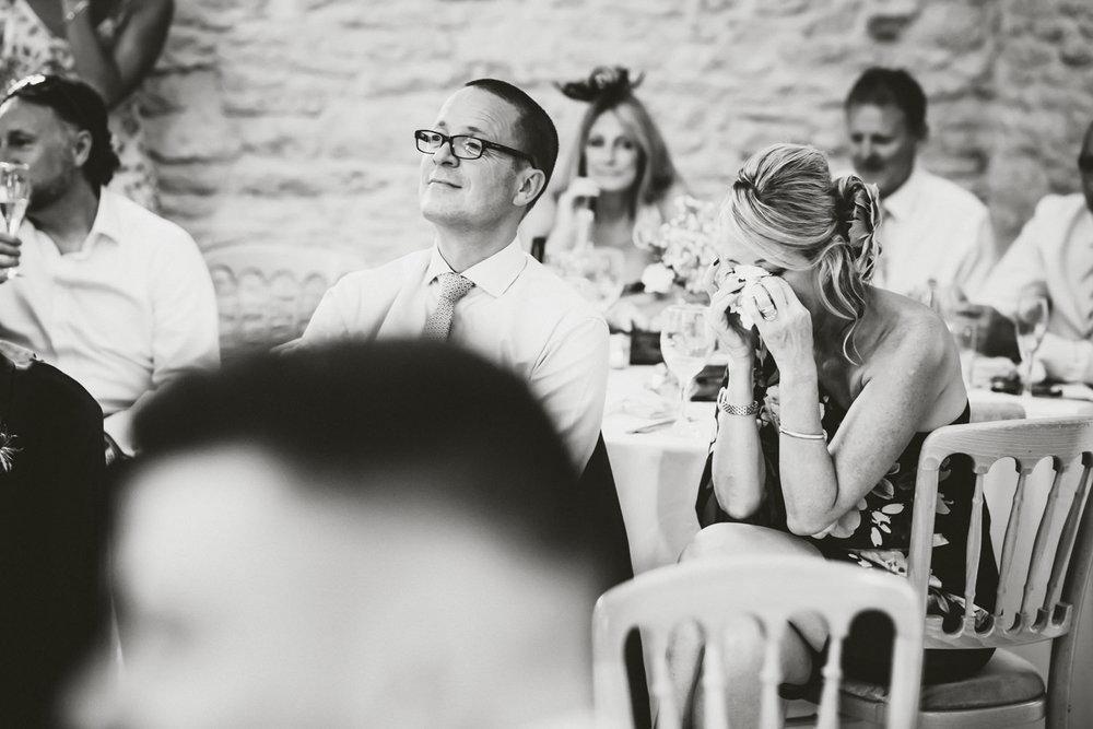 J&A | Kingscote Barn Wedding Photography-718.JPG