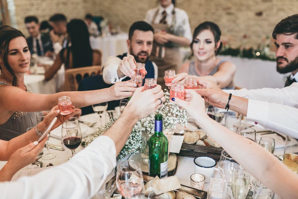 J&A | Kingscote Barn Wedding Photography-752.JPG