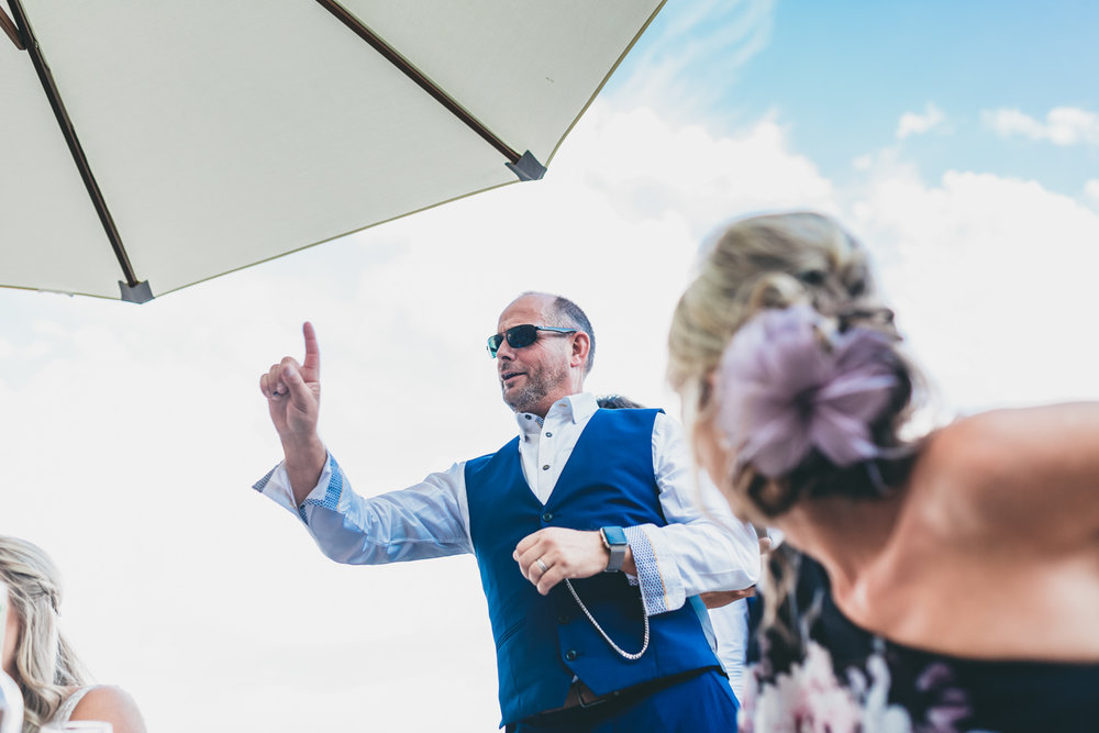 J&A | Kingscote Barn Wedding Photography-787.JPG