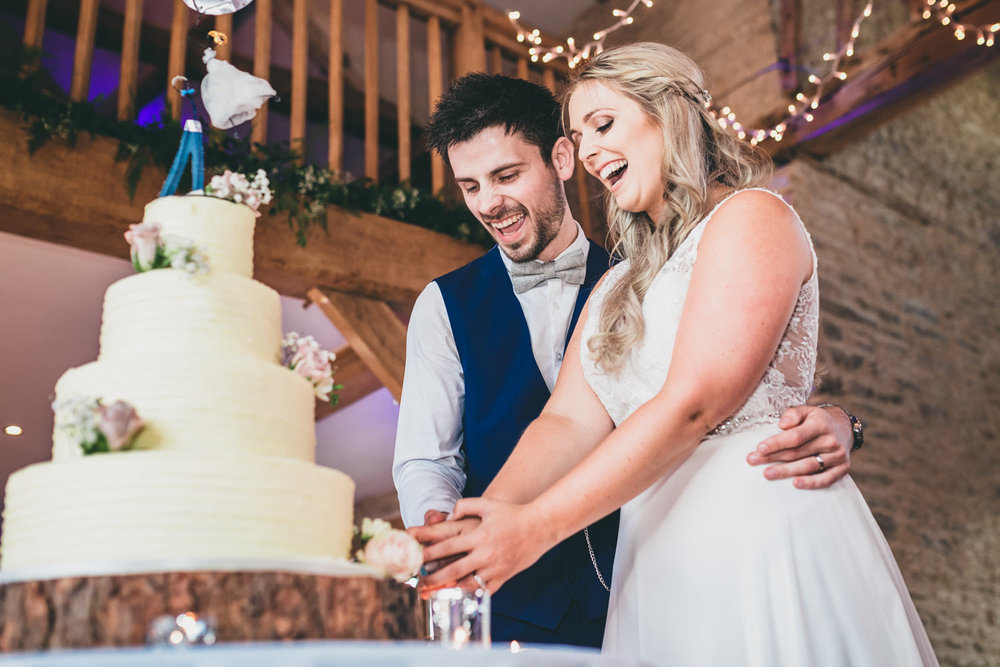 J&A | Kingscote Barn Wedding Photography-873.JPG