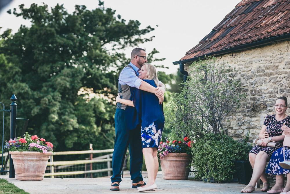 J&A | Kingscote Barn Wedding Photography-862.JPG