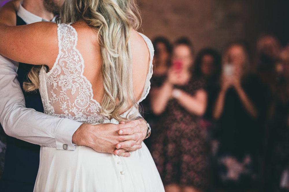 J&A | Kingscote Barn Wedding Photography-886.JPG