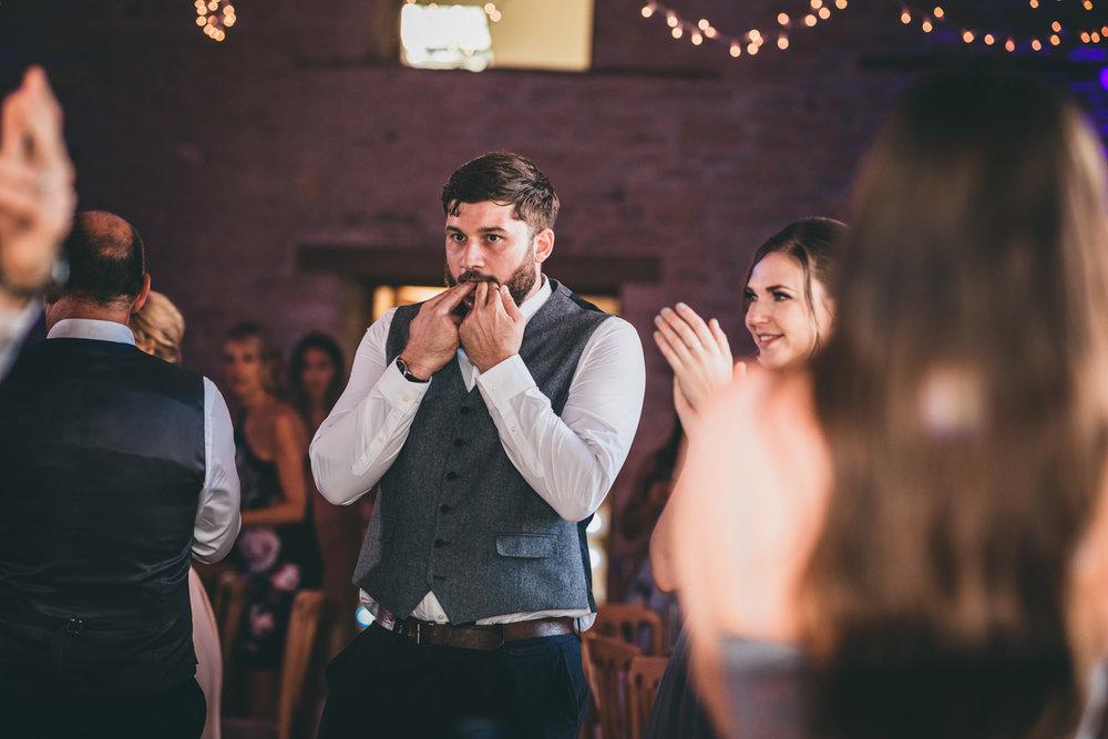J&A | Kingscote Barn Wedding Photography-904.JPG