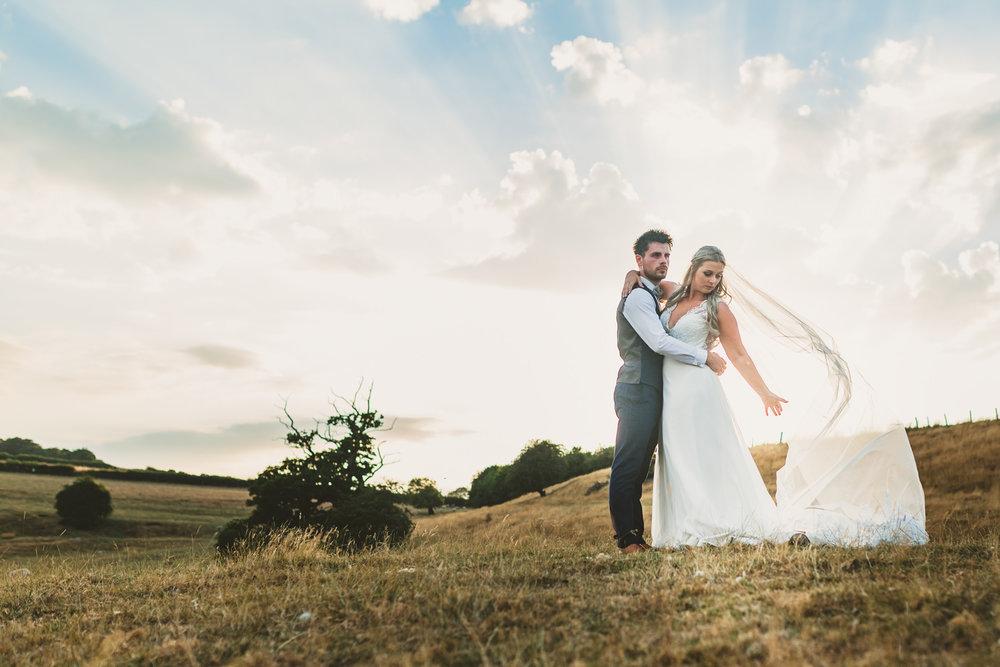 J&A | Kingscote Barn Wedding Photography-969.JPG