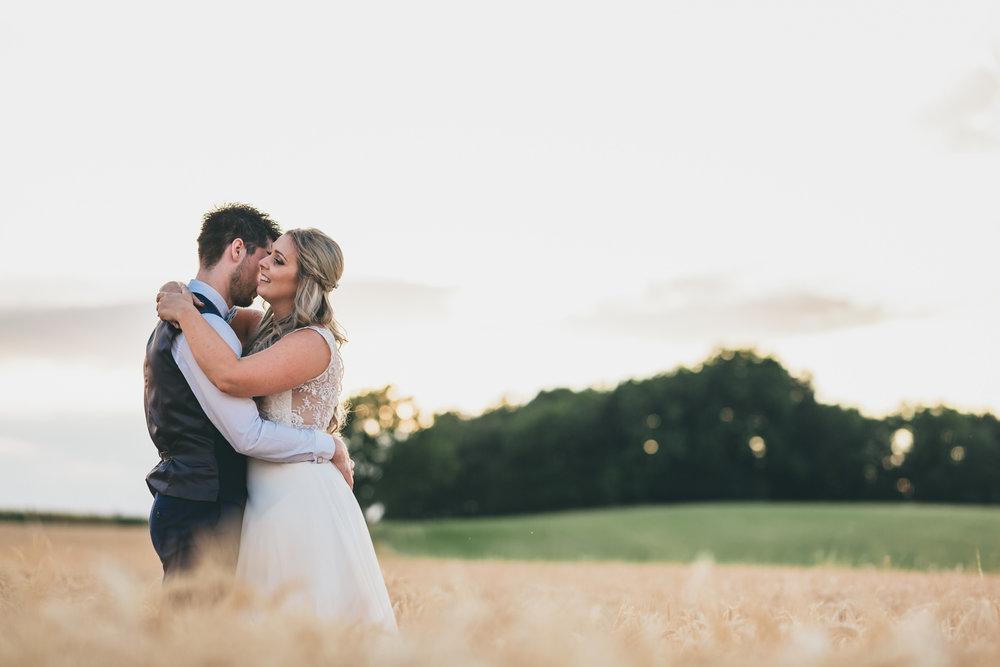 J&A | Kingscote Barn Wedding Photography-1003.JPG