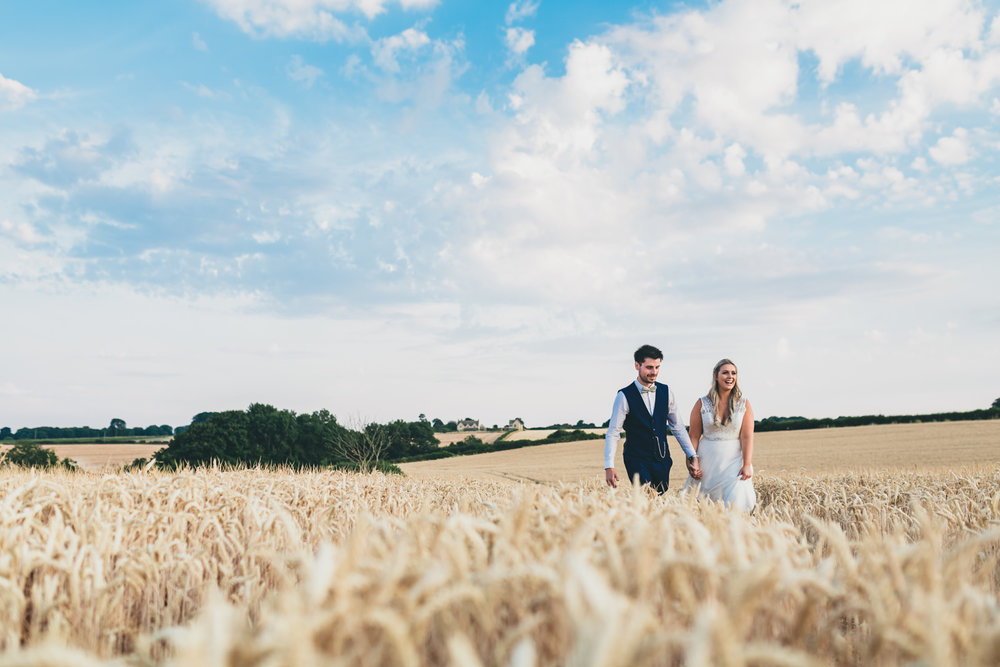 J&A | Kingscote Barn Wedding Photography-1018.JPG