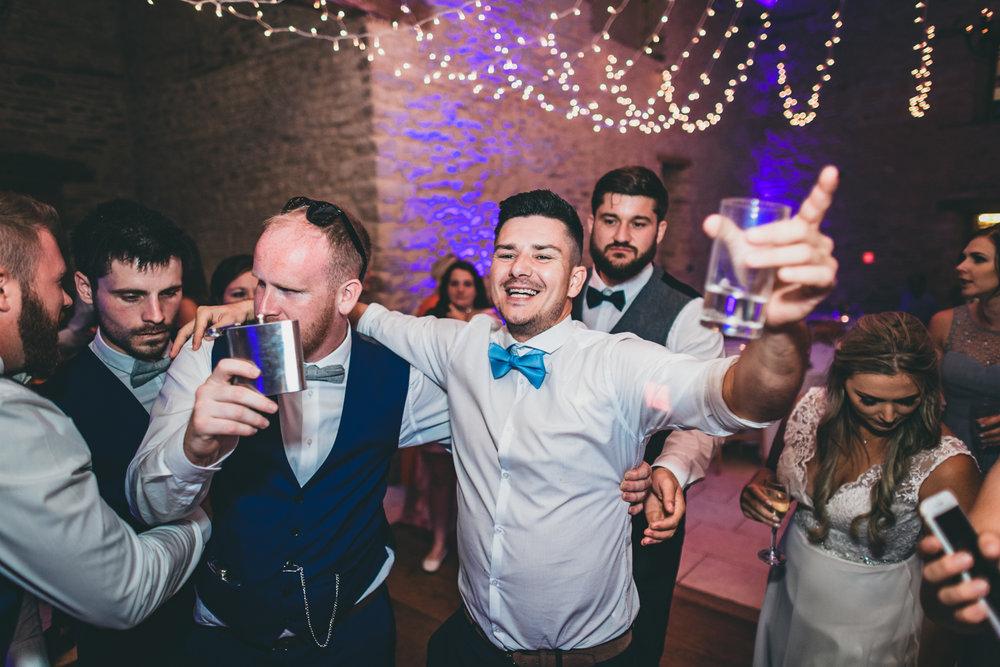 J&A | Kingscote Barn Wedding Photography-1141.JPG
