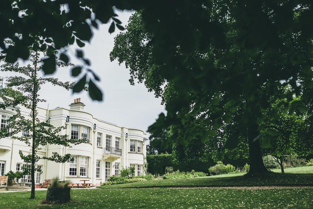 R&C   Glenfall House Wedding Photography-7.JPG