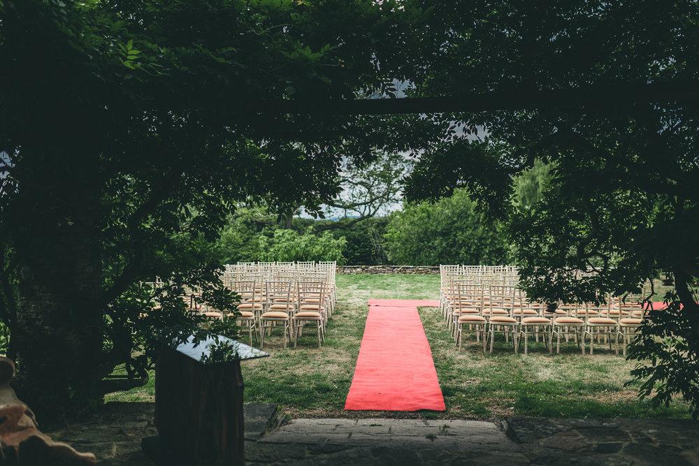 R&C   Glenfall House Wedding Photography-5.JPG