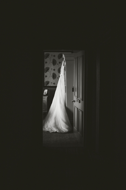 R&C   Glenfall House Wedding Photography-38.JPG