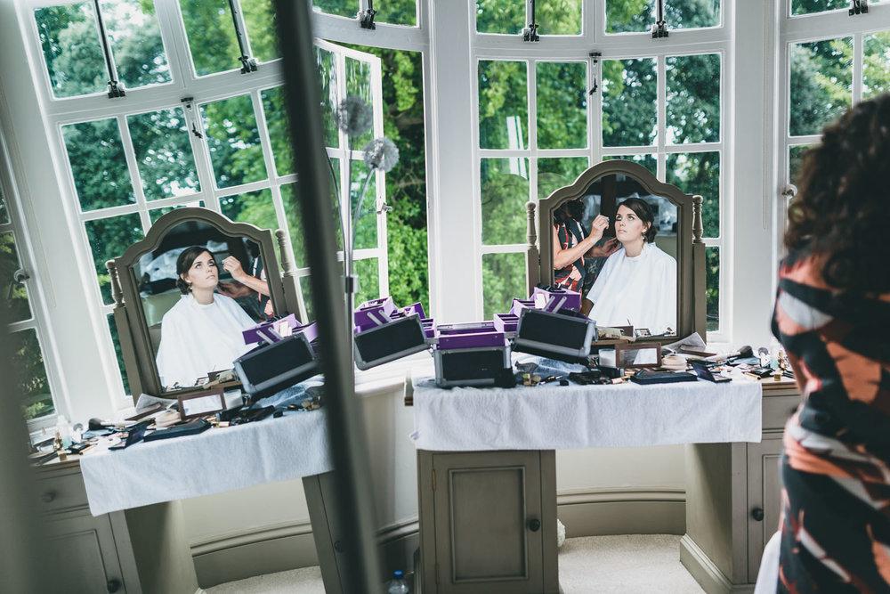 R&C   Glenfall House Wedding Photography-113.JPG