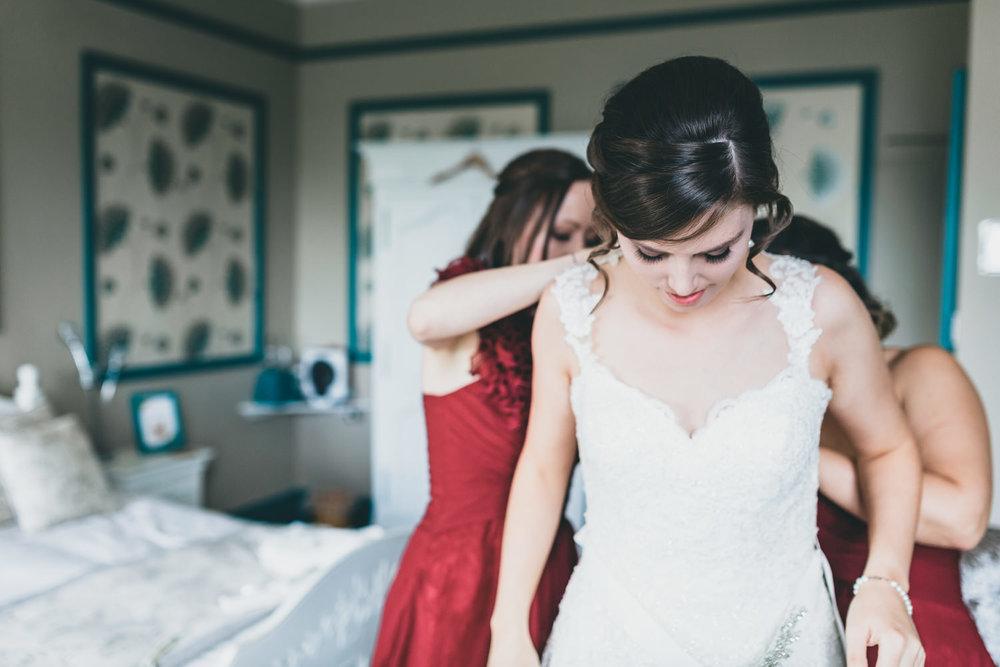 R&C   Glenfall House Wedding Photography-154.JPG
