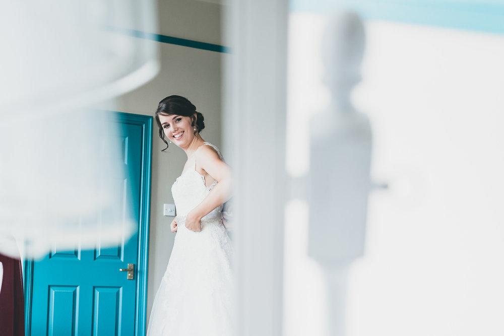 R&C   Glenfall House Wedding Photography-163.JPG