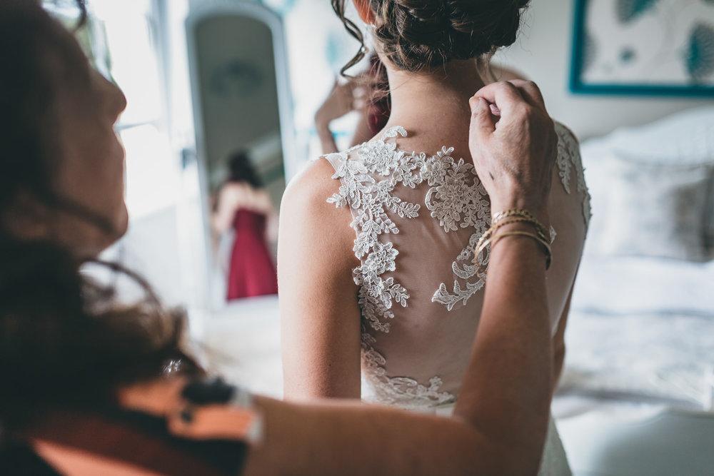 R&C   Glenfall House Wedding Photography-167.JPG
