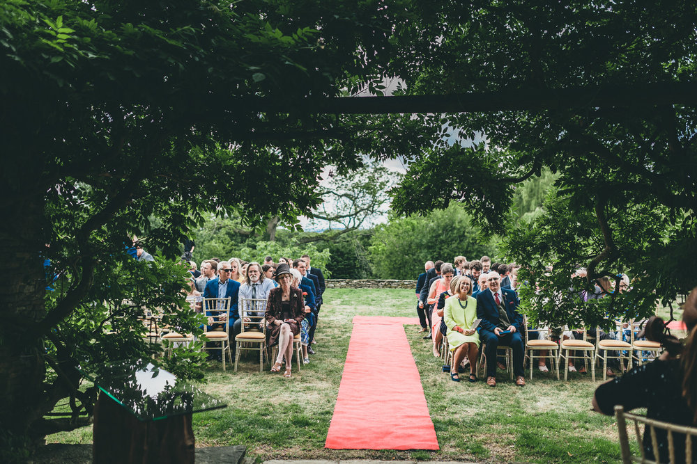 R&C   Glenfall House Wedding Photography-187.JPG