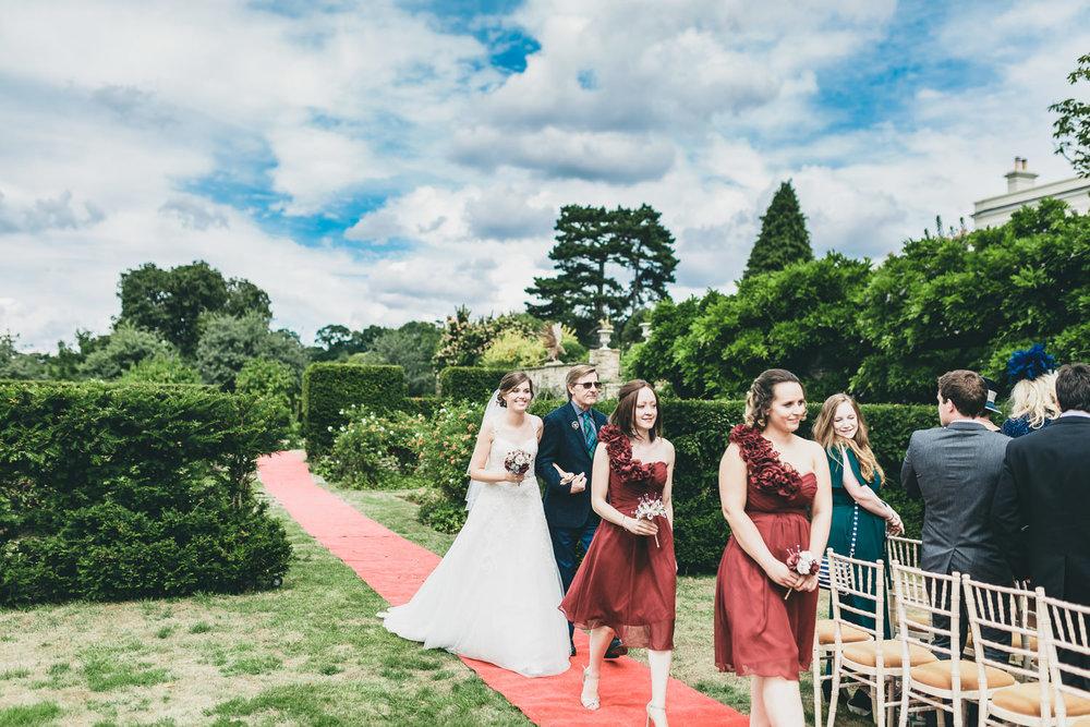 R&C   Glenfall House Wedding Photography-218.JPG