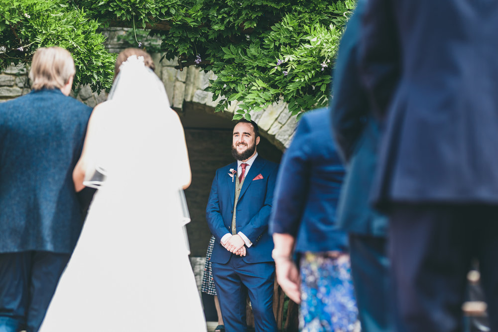 R&C   Glenfall House Wedding Photography-227.JPG