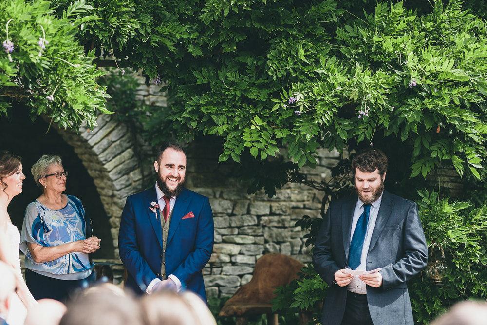 R&C   Glenfall House Wedding Photography-255.JPG