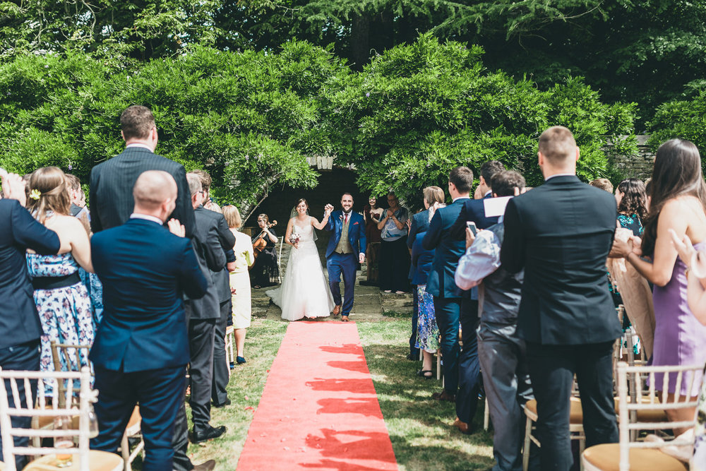 R&C   Glenfall House Wedding Photography-292.JPG