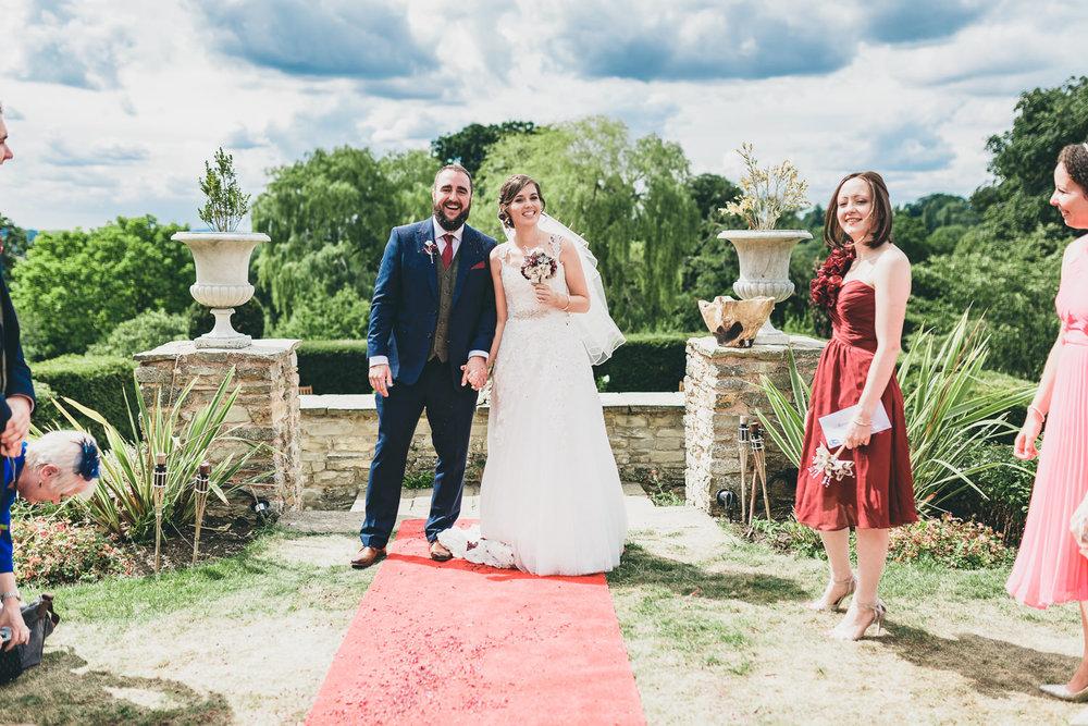 R&C   Glenfall House Wedding Photography-330.JPG