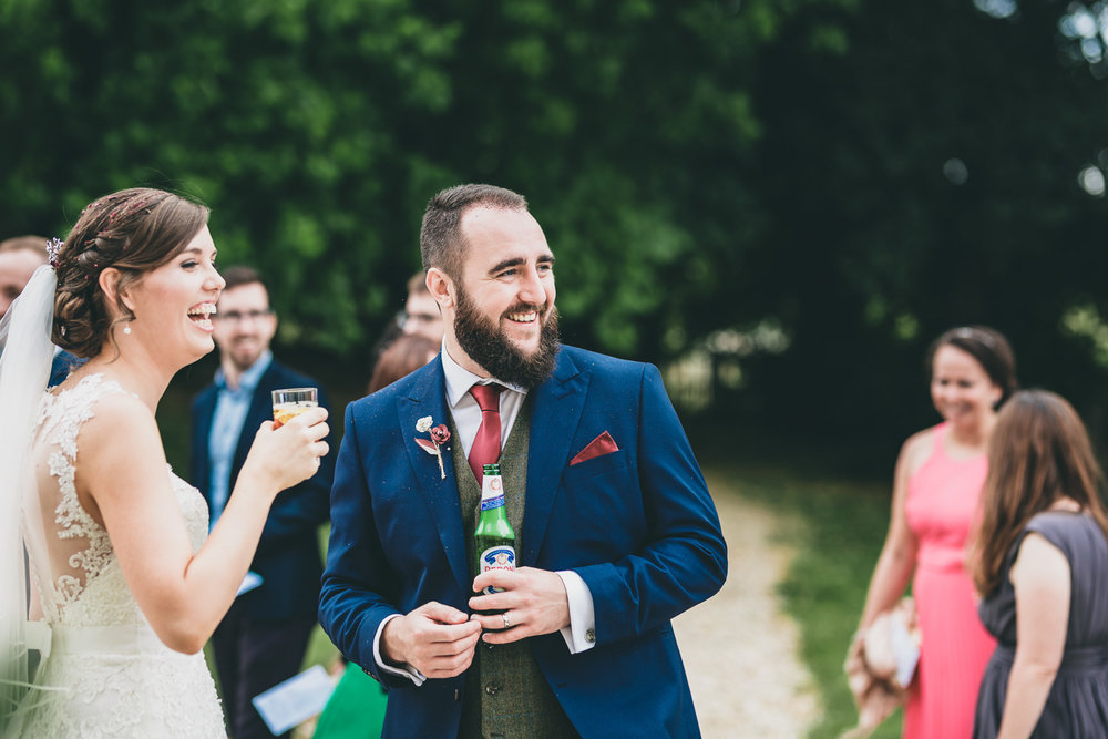 R&C   Glenfall House Wedding Photography-343.JPG