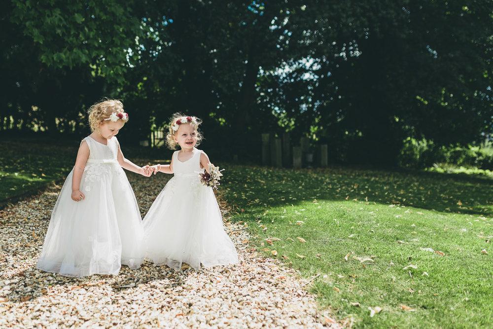 R&C   Glenfall House Wedding Photography-401.JPG