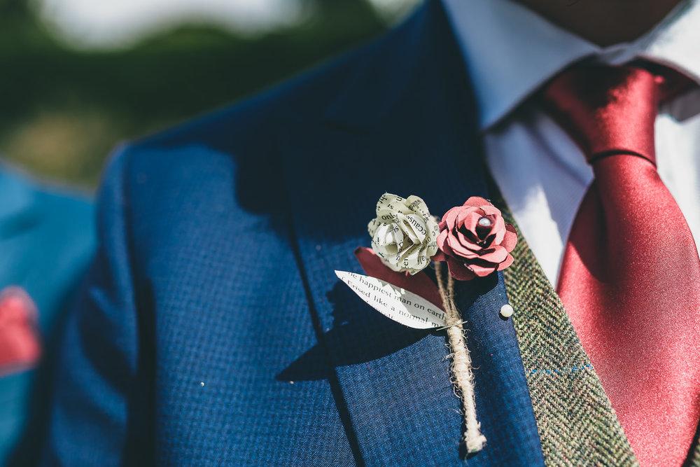 R&C   Glenfall House Wedding Photography-434.JPG