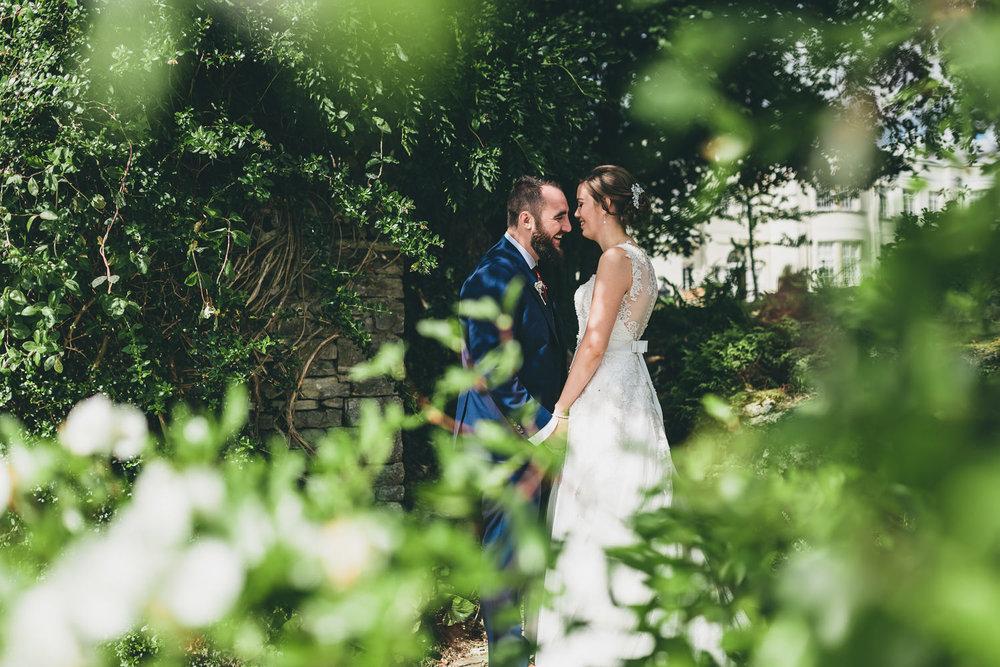 R&C   Glenfall House Wedding Photography-505.JPG