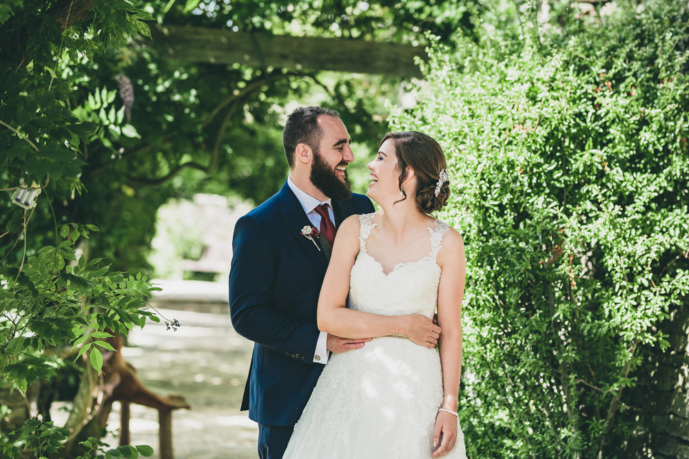 R&C   Glenfall House Wedding Photography-510.JPG
