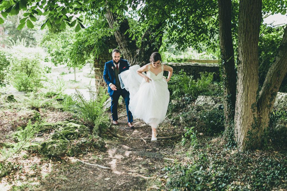 R&C   Glenfall House Wedding Photography-513.JPG