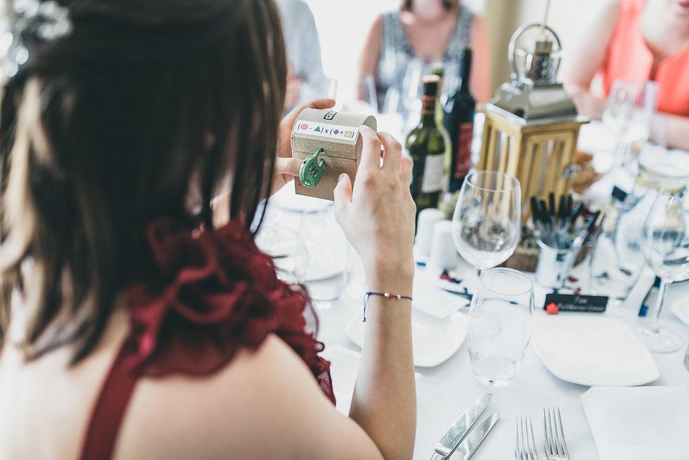 R&C   Glenfall House Wedding Photography-520.JPG