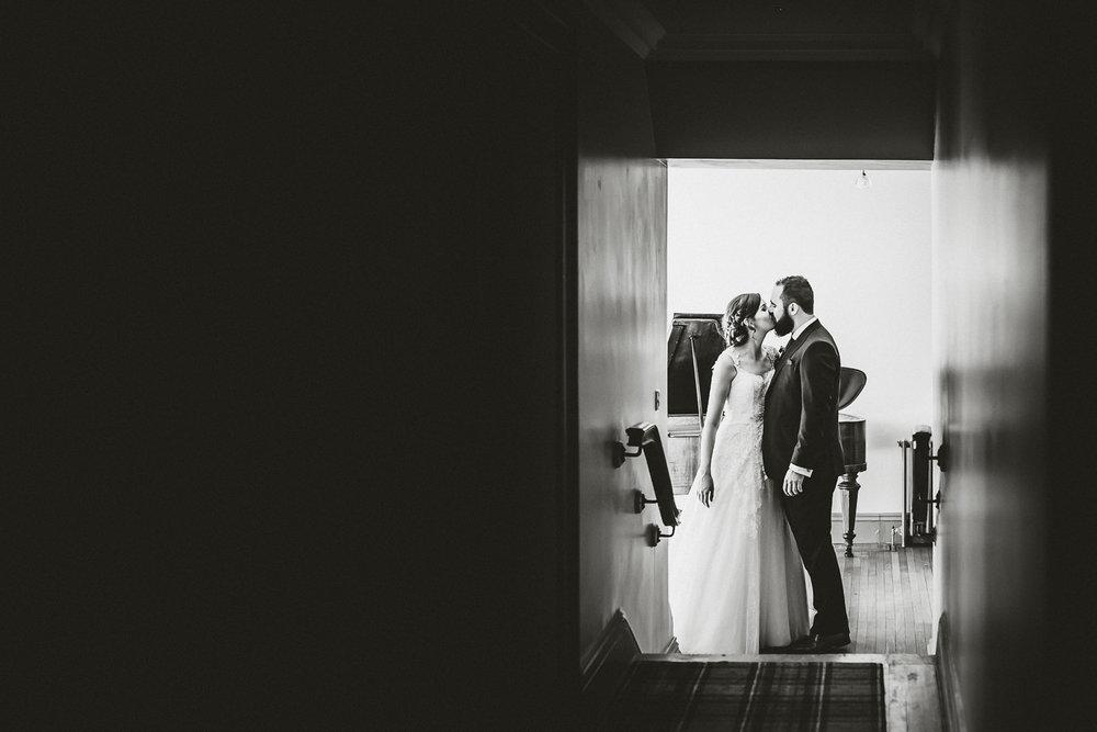 R&C   Glenfall House Wedding Photography-526.JPG