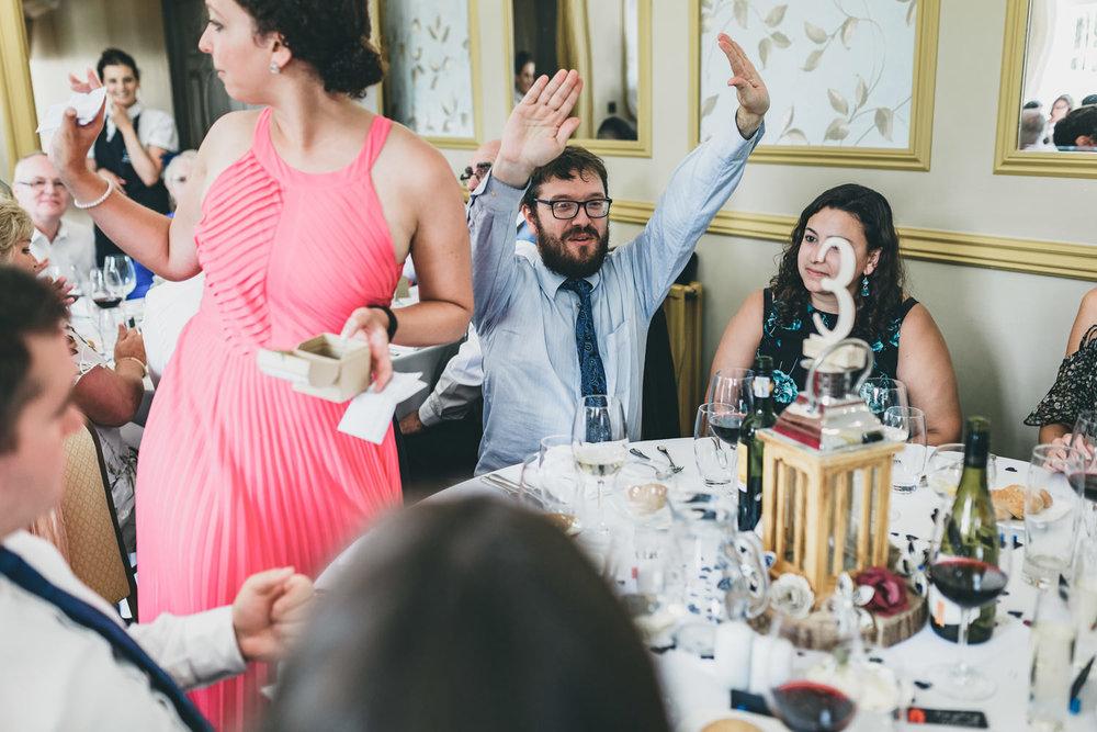 R&C   Glenfall House Wedding Photography-580.JPG